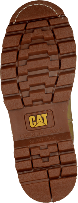 CAT Colorado Womens Honey Reset