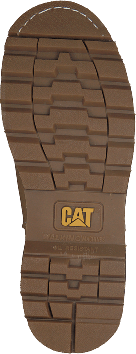 CAT - Colorado Mens Honey