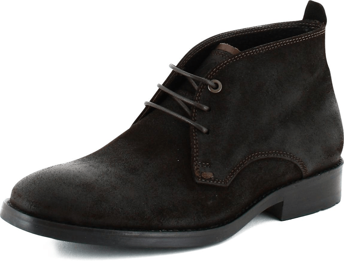 Henri Lloyd - Richmond Boot Brown