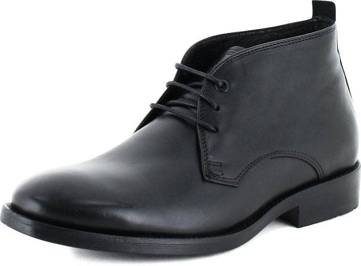 Henri Lloyd - Richmond Boot Black
