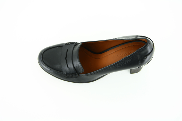 Marc O'Polo - High Heel Loafer