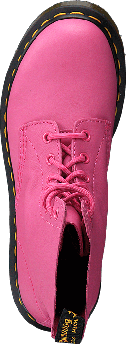 Dr Martens - Pascal Hot Pink