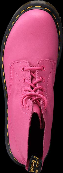 Dr Martens Pascal Hot Pink