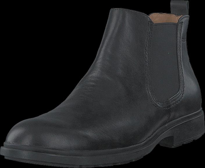 sebago-drake-black-kengaet-bootsit-chelsea-boots-musta-miehet-43