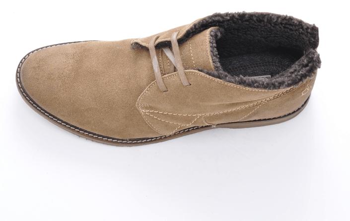 Blue Firestone Shoes For Men