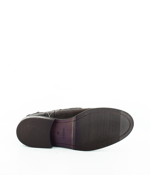 Mexx - Devon Mid Dark Brown