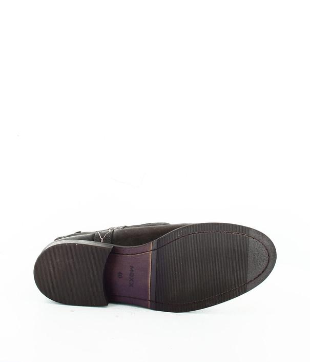 Mexx - Devon Mid Dark Brown