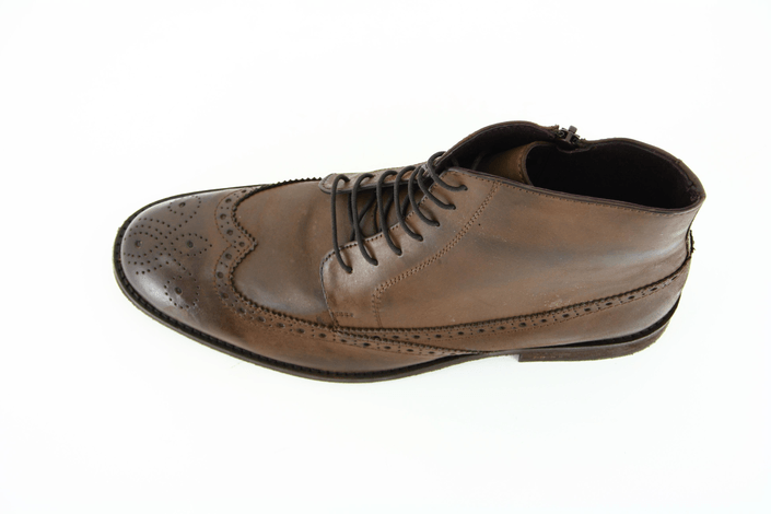 Mexx - Fleet Dark Brown