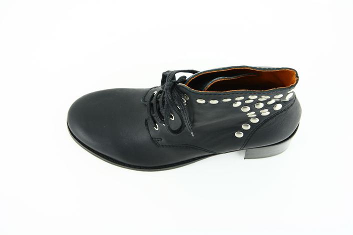 Gardenia - 1122716 Black