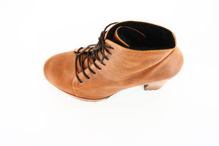 Gardenia - 1122733 Brown