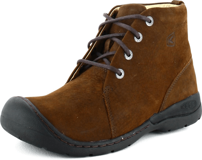 Keen - Bidwell boot Brown