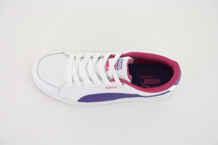 Puma - Court Point Jr