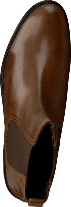 Park West - 277548C Cognac