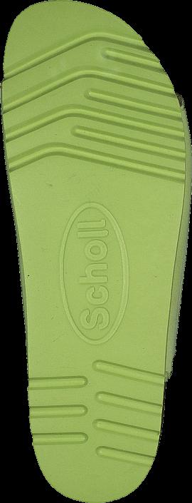 Scholl - Rio Lime