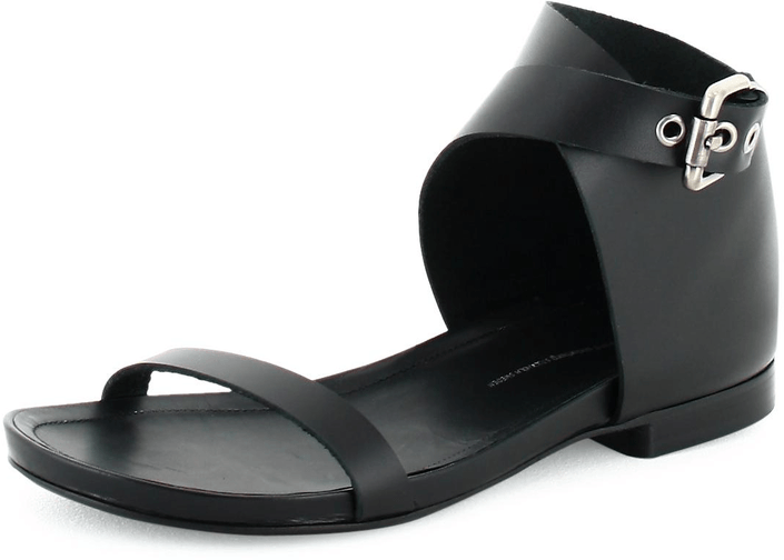 Hope - South Sandal Black