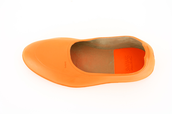 Swims - Classic Orange
