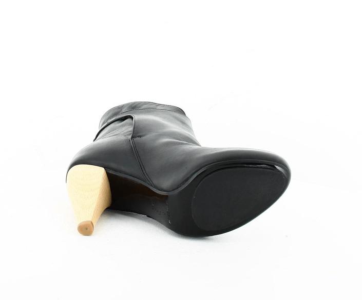 Rodebjer - Ynez Black