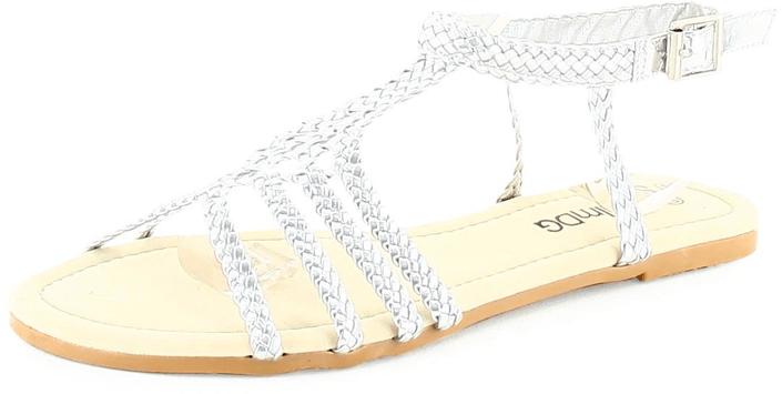 STHLM DG - Sandal
