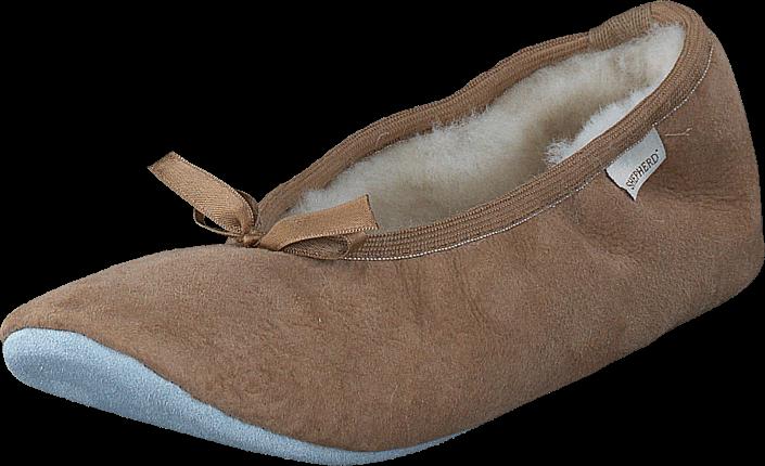 Shepherd - Saga Camel