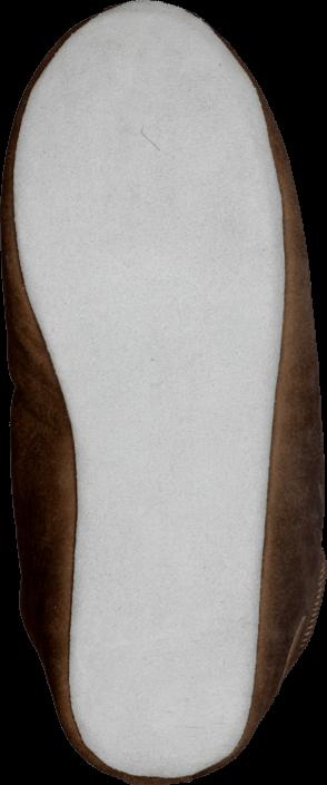 Shepherd Henrik Antique Cognac