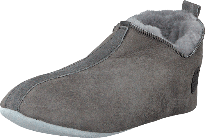 Shepherd - Henrik Antique/Grey