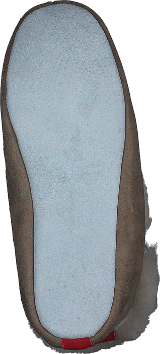 Shepherd - Mariette Stone