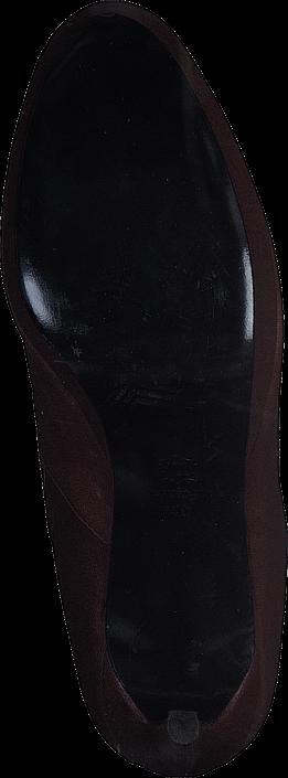 Rodebjer - Epsilon Cognac