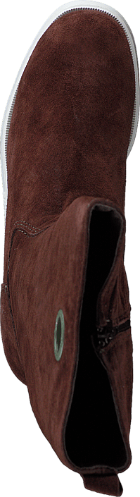 Sebago - Groundswell Choco Suede