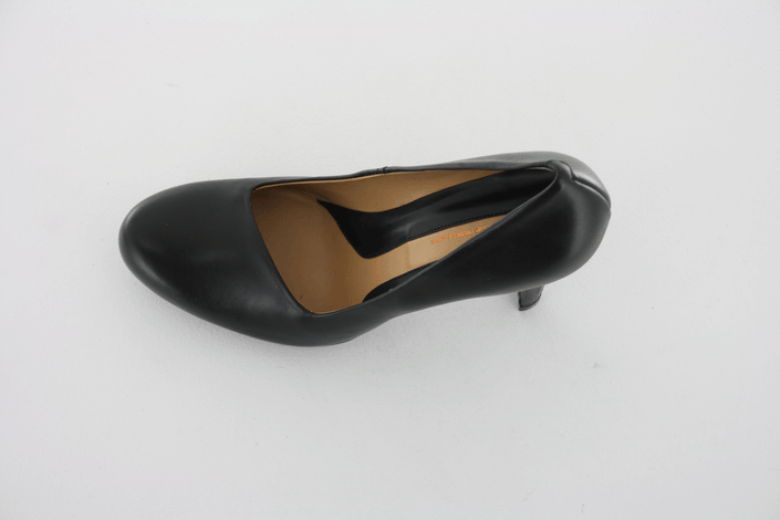 Hope - Pumps Shoe Black
