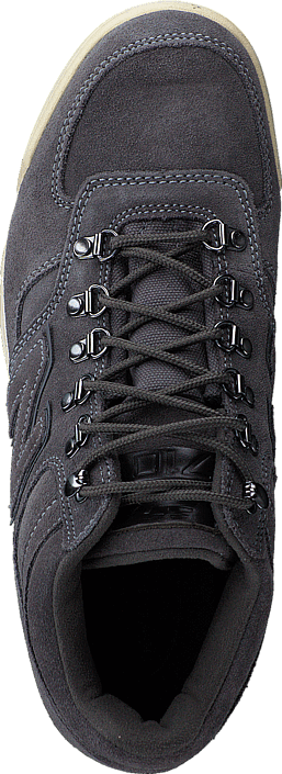 New Balance - H710F Grey