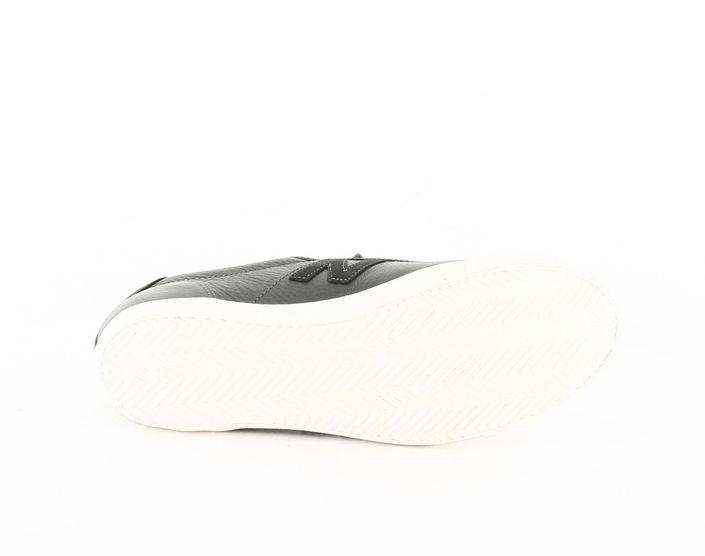 New Balance - V25LDG Grey