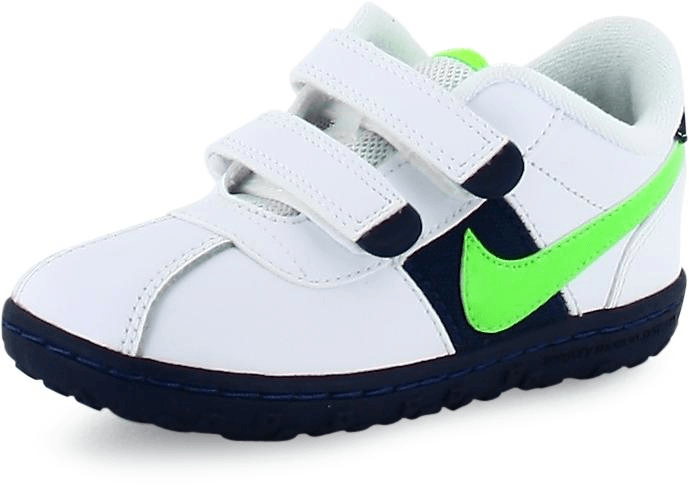 Nike - SMS Roadrunner White-Elctrc