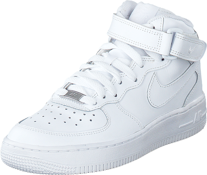 nike air force barnstorlek