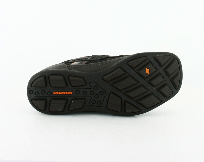 Skechers - 62445 CHAR