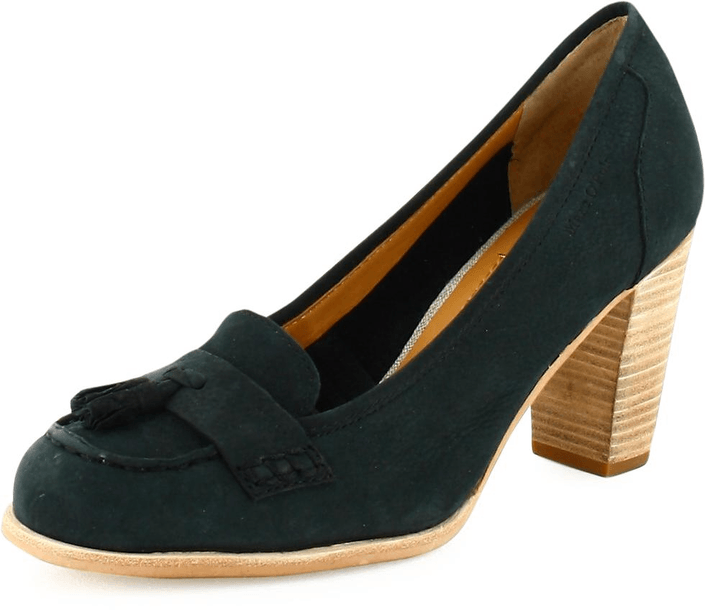 Marc O'Polo - Pumps Black