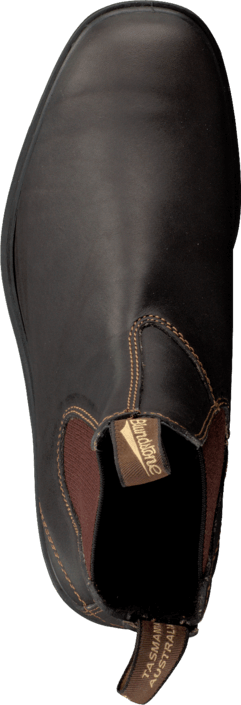 Blundstone - 062 Leather Brown