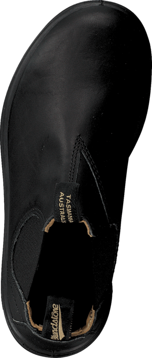 Blundstone - 531 Leather Black