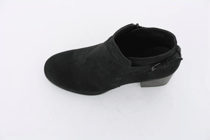 Billi Bi - 4426 Black Tibet