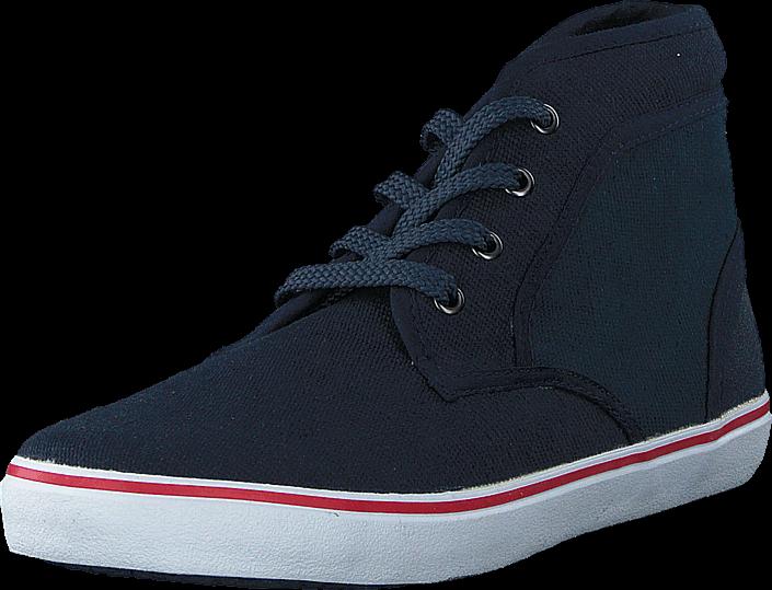 henri-lloyd-riviera-mid-nav-kengaet-sneakerit-ja-urheilukengaet-chukka-sneakerit-sininen-miehet-40