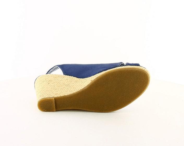 Boomerang - Ängskär Blå