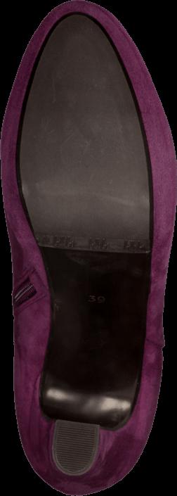 Billi Bi - 13760