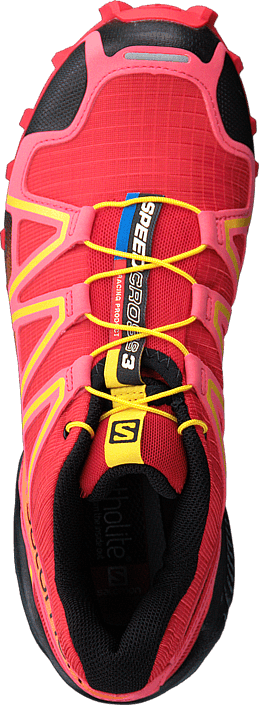 Salomon - Speedcross 3 W Radiant.R/Madder Pi
