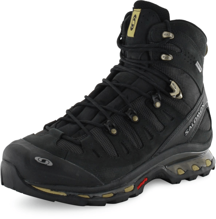 Salomon - Quest 4D GTX