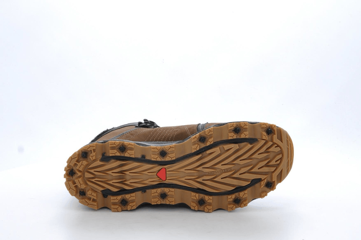Salomon - Rodeo CS WP Robusta/Black/Gum1A