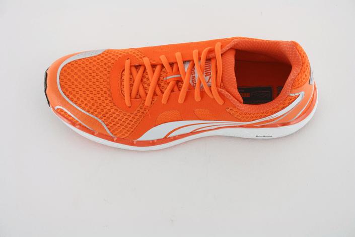Puma - Faas 550 Orange