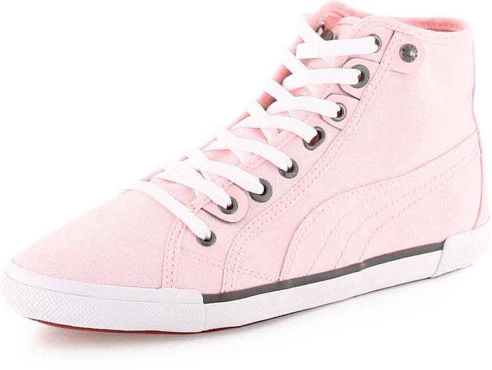 Puma - Corsica Mid WN's Pink