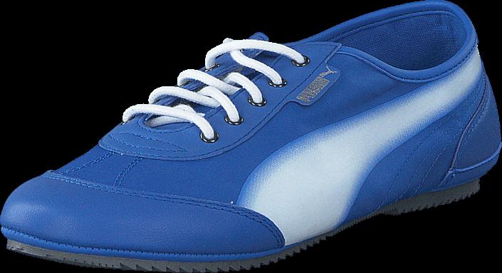 Puma - Aurora WN's Blue