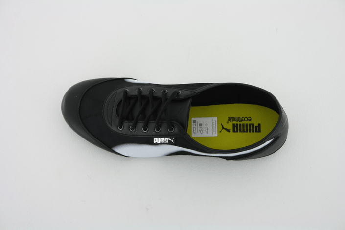 Puma - Aurora WN's Black