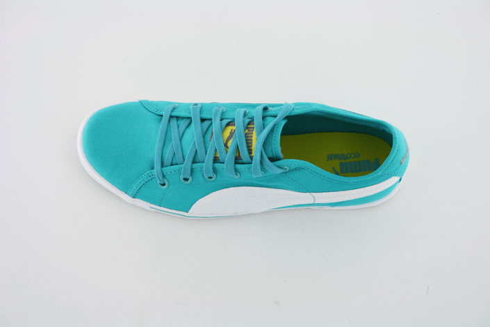 Puma - Benecio CVS WN's Green/8