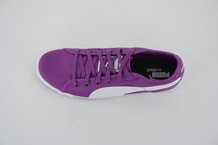 Puma - Benecio CVS WN's Dewberry